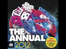 Liquideep - Alone (Original Mix) Ministry Of Sound - The Annual 2012 (2012)