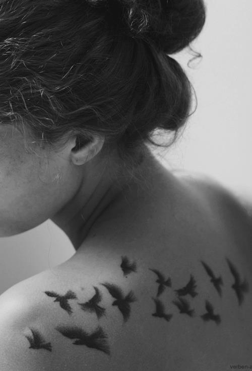 serwis randkowy tatuaże