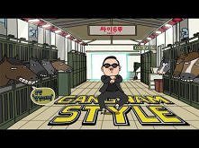PSY - GANGNAM STYLE (강남스타일)...