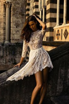 sukienka^^