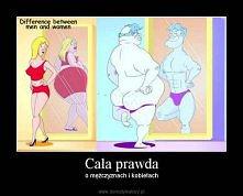 prawda o nas;)