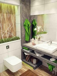 mała łazienka 3