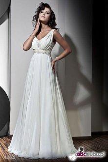 suknie ślubne - kolekcja 2013