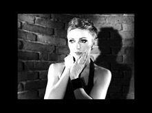 Ania Wyszkoni - Zapytaj mnie o to kochany