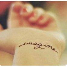 imagine ;D