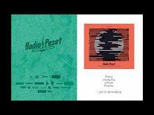 Pezet - Shot Yourself feat. Kamil Bednarek (Acoustic Version)
