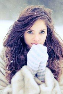 Pięknaa *.*