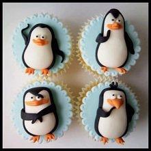 pingwinki xD