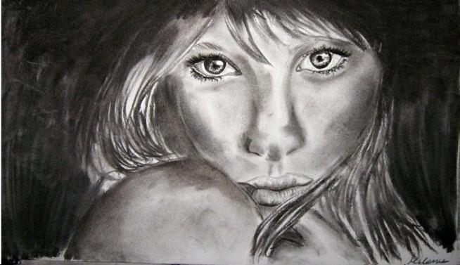 uwielbiam te oczy :)