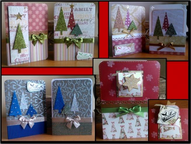 Święta 2012 (2)