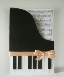 kartka muzyczna