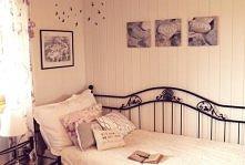Jeju chcę takie łóżkoo *.*