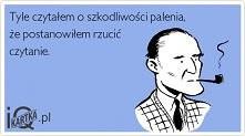 Więcej iQkartke na iqkartka.pl