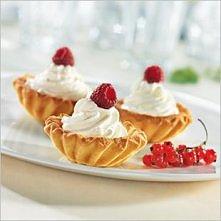 Ciasto: 2 szkl. mąki 1/2 sz...