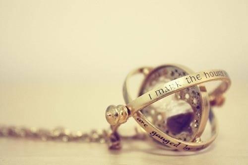 OMG! Ja to chcę!! <3.<3