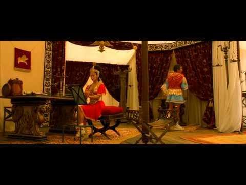 Asterix i Obelix - Misja Kleopatra [Cały Film] Flikoon.pl