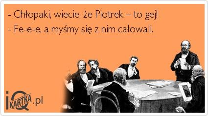 Więcej iQkartek na iqkartka.pl