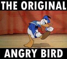 The original...