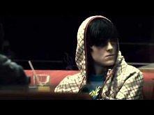 Sala Samobójców (2011) (Cał...