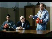 Kiler (1997) - Cały film