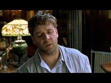 Cały film: Piekny Umysl (20...
