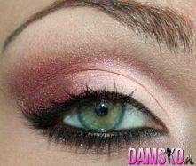 super make-up