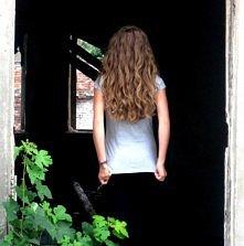 włosy♥ jak się wam podobają?