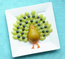 owocowy paw