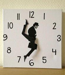 Świetny zegarek