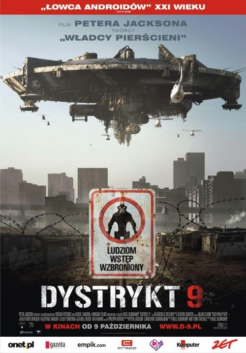 dystrykt9