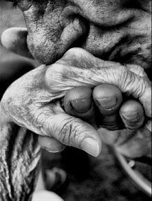Milość nie jedno ma imie .