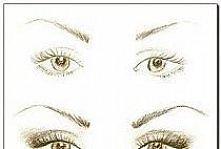 korygacja oczu 3