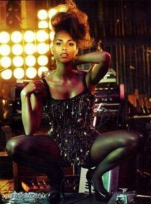 Alicia Keys ♥