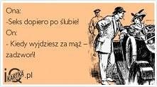 Więcej iQhumoru na iqkartka.pl