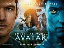 Arcydzieło kina ....kocham ten niezwykłych świat<3