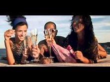 DJ Antoine vs. Timati feat. Kalenna - Welcome To St.Tropez