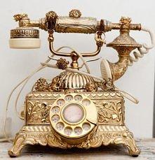 Telefon!<3