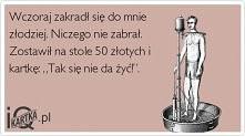 Cała prawda o współczesnym życiu na iqkartka.pl