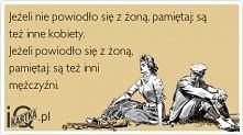 Przestroga. iqkartka.pl
