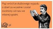 O nadmiernej punktualności na iqkartka.pl