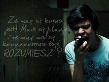 suicide room ♥