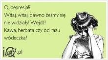 więcej na iqkartka.pl