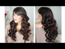 How To: Perfect Curls