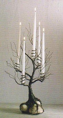 swiecznik drzewo-podstawa k...