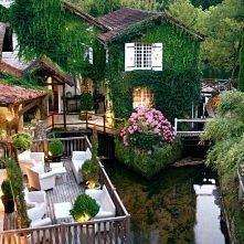 zakochałam się w tym domu :*