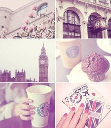 Londyn.........