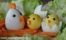 kurka+kurczaczki