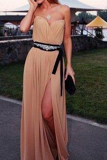 jak wam taka sukienka?