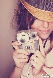 Psryk. Zdjęcie zrobione! xD
