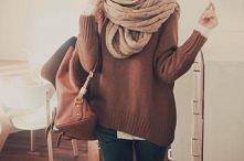 sweteer ; )
